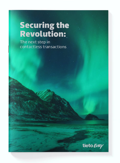 Securing-the-Revolution-Cover.jpg