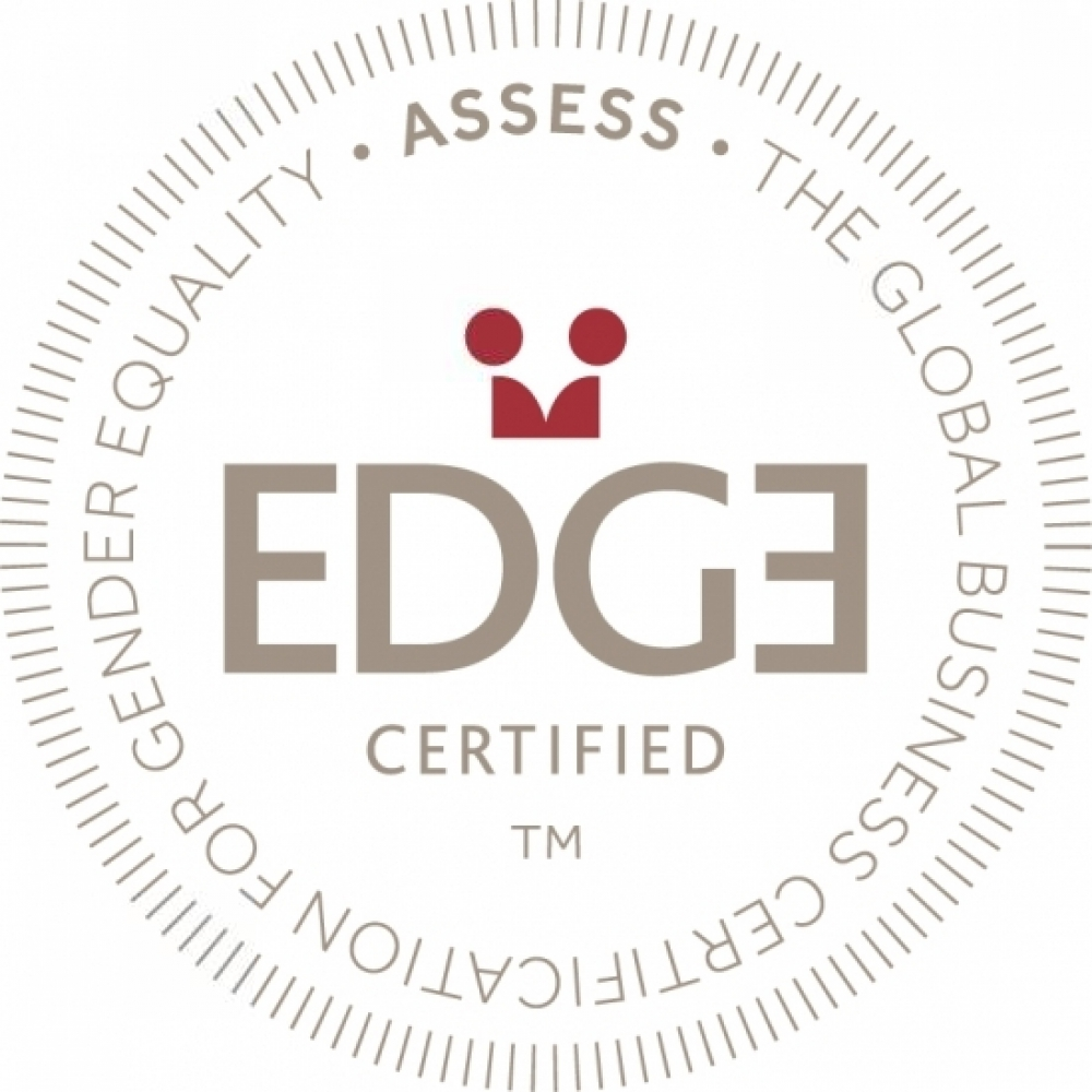 Edge certification.jpg